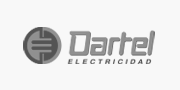 Dartel