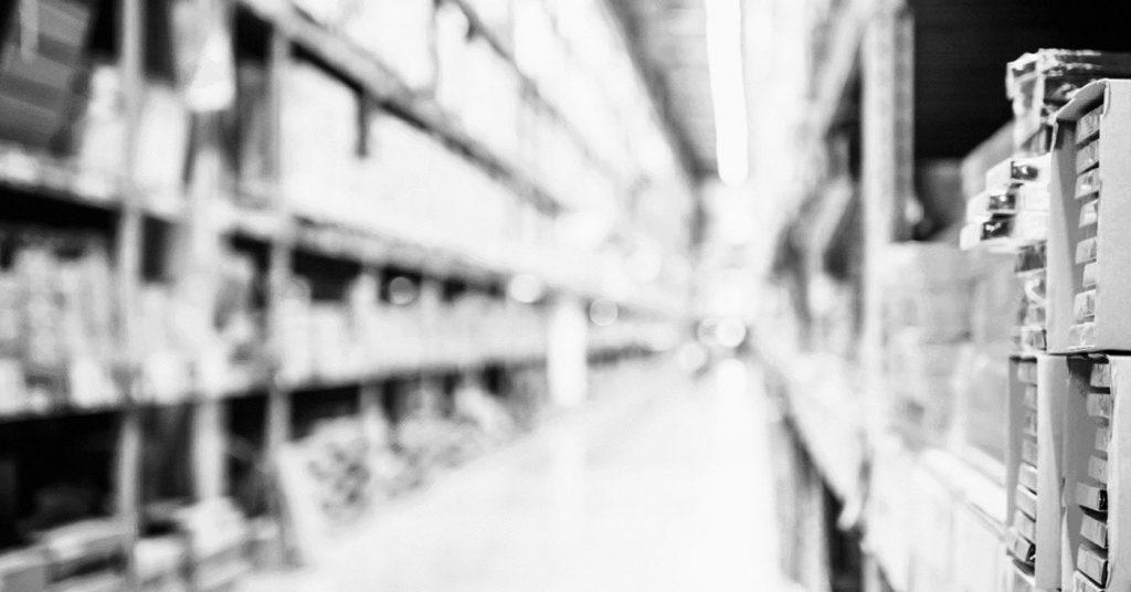 DARK STORE: Una solución para llegar con rapidez y eficiencia al cliente