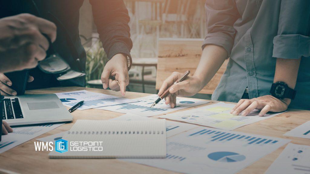 Innovación: pilar estratégico de la logística