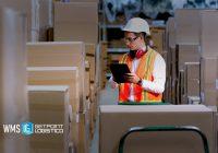 Inventario único y digital: la operación logística del mañana