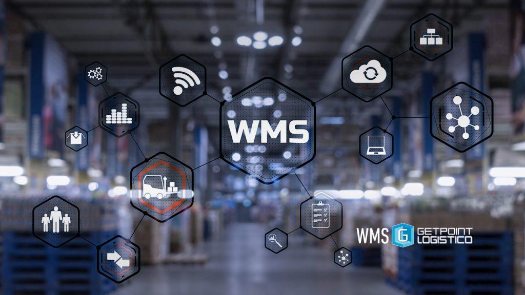 Sistema WMS: Optimización y precisión en los inventarios